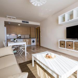 Hotel Pictures: Apartaments Peronel.la, Lleida