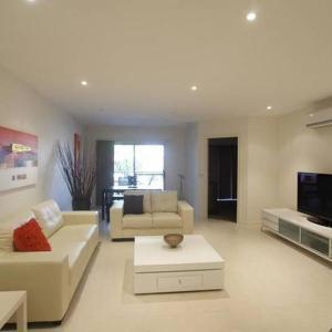 Fotografie hotelů: Batemans Bay Apartment, Batemans Bay