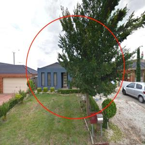Hotellikuvia: Homestay Melbourne, Sunbury