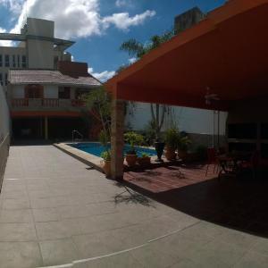Photos de l'hôtel: Apart Ma & Cris, Termas de Río Hondo