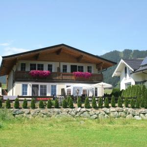 Foto Hotel: Das Schwalbennest, Hopfgarten im Brixental