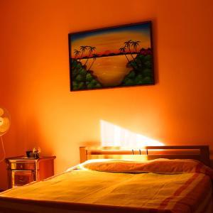 Fotografie hotelů: Jessy Apartment, Tropea