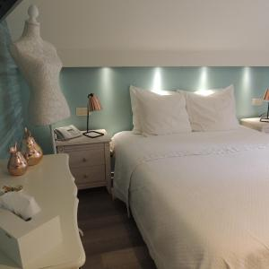 Hotellikuvia: Hotel La Tonnellerie, Spa