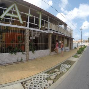 Фотографии отеля: A1 Apartments Aruba, Ораньестад
