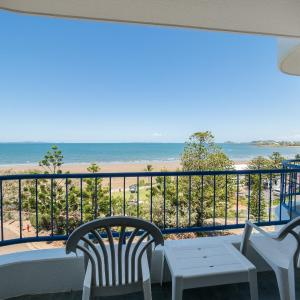 Hotelbilleder: Bayview Tower, Yeppoon