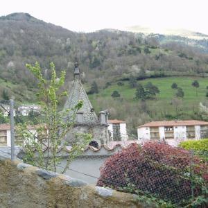 Hotel Pictures: El Pomer, Ribes de Freser