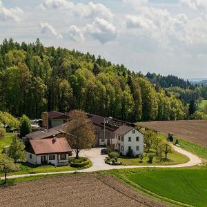 Hotel Pictures: Ferienwohnung Aichem, Radolfzell am Bodensee