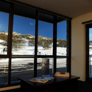 Hotelfoto's: Mountain View Chalet at Heidi's, Perisher Valley