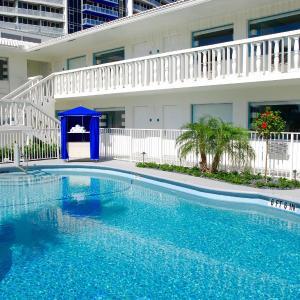 Foto Hotel: Fortuna, Fort Lauderdale