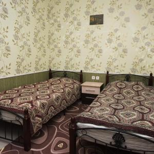 Fotos del hotel: Inn near Uralmash metro station, Yekaterinburg
