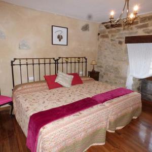 Hotel Pictures: La Posada de Pedrazales, Pedrazales