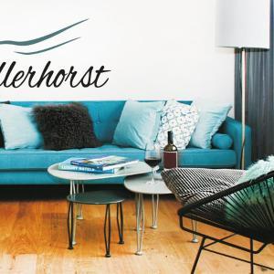 Hotel Pictures: Adlerhorst - Boarding House, Michelstadt