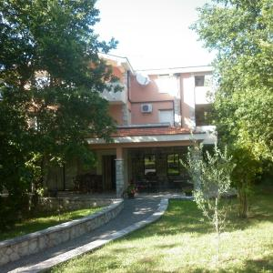 Hotel Pictures: Motel Monako, Međugorje
