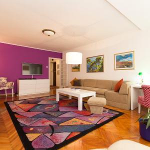 Hotel Pictures: Apartment Gloria, Sarajevo