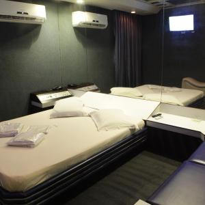 Hotel Pictures: Motel Granville (Adult Only), Rio de Janeiro