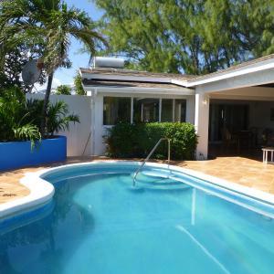 Photos de l'hôtel: Coral Villa, Saint Philip