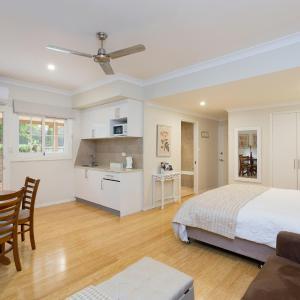 Hotelbilder: Chapel Woods Bed and Breakfast, Brisbane