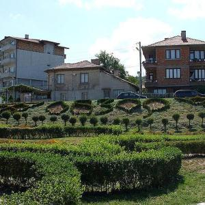 Photos de l'hôtel: Elit Holiday Village-Full Board, Obzor