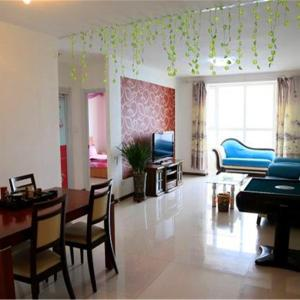 Hotel Pictures: Avenue des Champs Family Inn, Datong