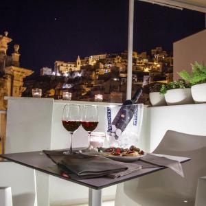 Zdjęcia hotelu: Iblaresort, Ragusa