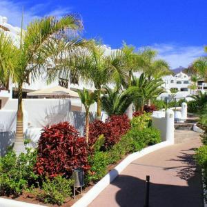 Hotel Pictures: Townhouse Playa Paraiso II, Playa Paraiso