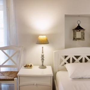 Hotel Pictures: Ontas Traditional Hotel, Chania Town