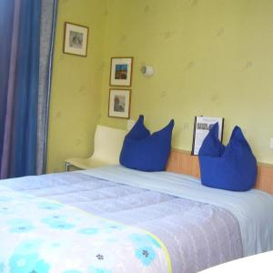Hotel Pictures: Les Ajoncs D'or, Pont-Aven