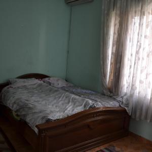 Zdjęcia hotelu: Au's Hostel, Tirana