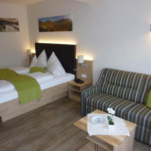 Zdjęcia hotelu: Gasthof Goldenes Schiff, Spitz