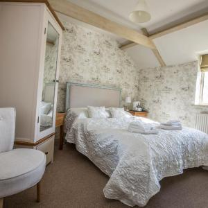Hotel Pictures: Royal Oak, Stamford