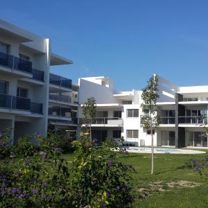 Hotel Pictures: Kiti Gardens 2, Kiti