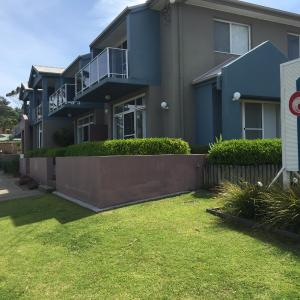 Hotel Pictures: Aquarius Apartments Mollymook, Mollymook
