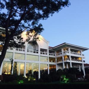 Hotel Pictures: Yayi Inn, Kunming