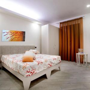 Zdjęcia hotelu: Monte Monaco, San Vito lo Capo