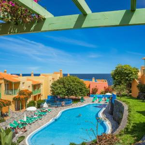 Hotel Pictures: Apartamentos La Caleta, Los Cancajos