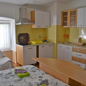 Foto Hotel: Apartment Dux, Rijeka