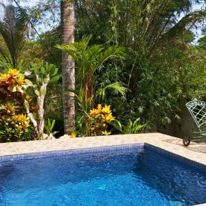 Hotel Pictures: Casa Iguana, Quepos