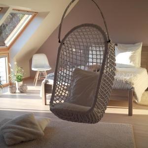 Hotel Pictures: La Belle Relax, Moëlan-sur-Mer