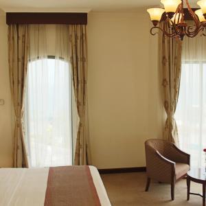 Fotos del hotel: Siji Hotel Apartments, Fujairah