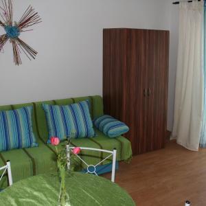 Hotel Pictures: Apartmán Ema, Valtice