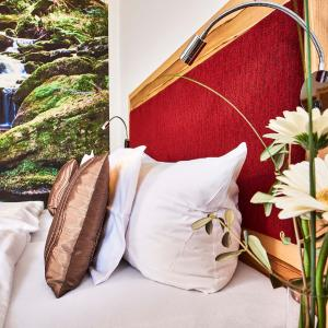 Hotelbilleder: Das Fritz Hotel der Bäume, Drachselsried
