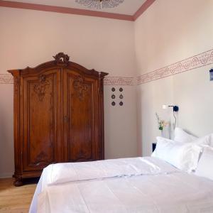 Hotelbilleder: Villa zur Erholung B&B mit Fewo, Bad Breisig