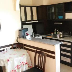 Hotelfoto's: Apartment Ven, Tsarevo