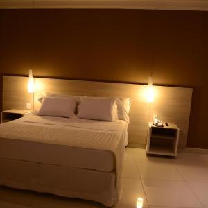 Hotel Pictures: Granterrara Hotel, Jequié