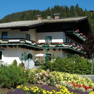 Hotellbilder: Alpen Villa Rieder, Filzmoos