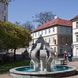 Hotel Pictures: Hotel Richmond Teplice, Teplice