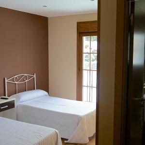 Hotel Pictures: Hotel Restaurante La Braña, San Isidro