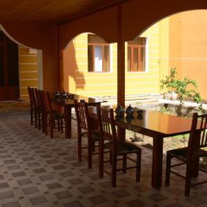 Hotellbilder: Hostel Laliopa, Khiva
