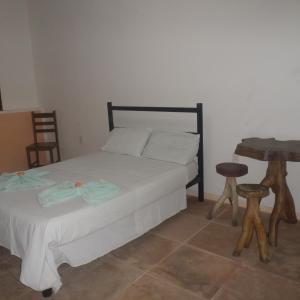 Hotel Pictures: Pousada RioMar, Aratuba Beach