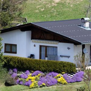 Foto Hotel: Ferienhaus Weerberg, Weerberg